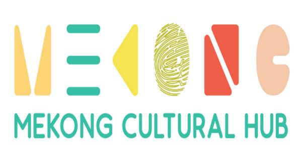 Mekong Cultural Hub