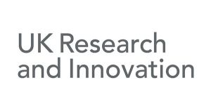 UK Research & Innovation Future Leaders Fellowships