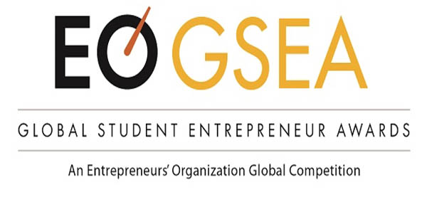 The Global Student Entrepreneur Awards (GSEA)