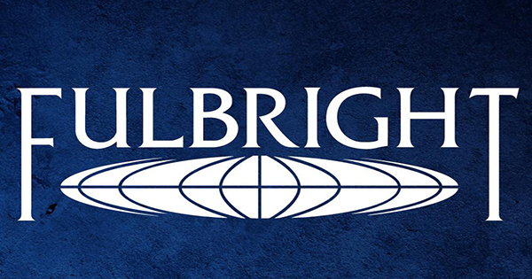 U.S. Fulbright Scholar Program 2019