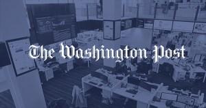 The Washington Post Paid Summer Internship in USA
