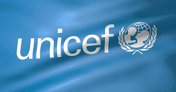 Paid Internship Opportunity at UNICEF in New York