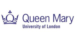 Queen Mary University of London Chevening Awards