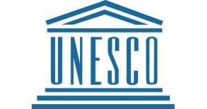 Fully Funded UNESCO Fellowships Programme in Russia