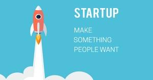 Top startup accelerator programs in Europe