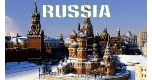 International Conference on Mechanical and Aerospace Engineering in Russia