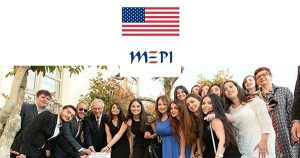 Fully Funded MEPI Student Leaders Program 2019 in USA