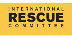 Grants Manager Job at International Rescue Committee