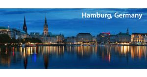 International Conference on Advances in Business Management and Information Technology in Germany