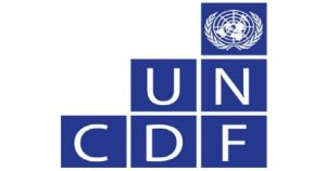 Deputy Project Manager at UNDP