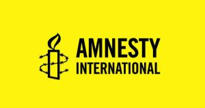Fundraising Specialist – Legacies at Amnesty International