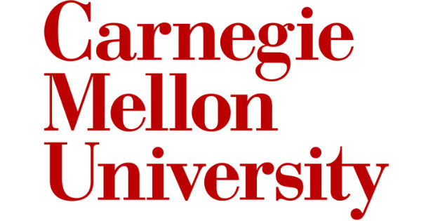 Academic Services Specialist at Carnegie Mellon University