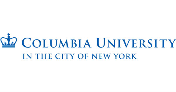 Funded Scholarships in Columbia University