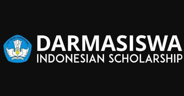 Fully Funded Darmasiswa Indonesian Scholarship 2019