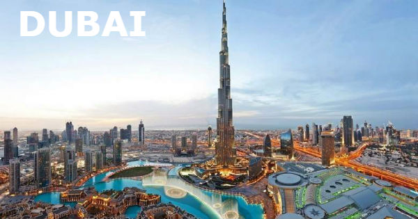International Conference on Civil and Environmental Engineering in UAE