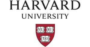 Fully Funded Scholarship at Harvard University