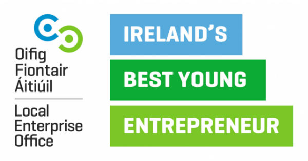 Best Young Entrepreneurs Competition