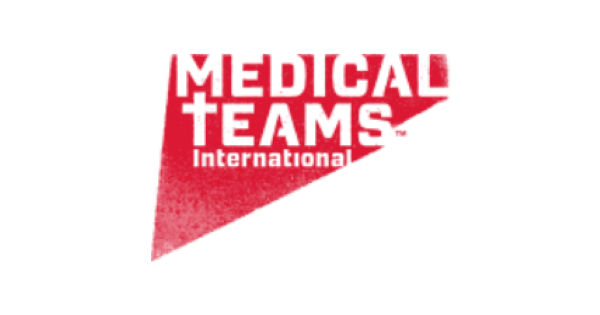 Senior Program Manager at Medical Teams International