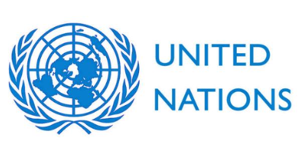Senior Legal Officer Job at UN