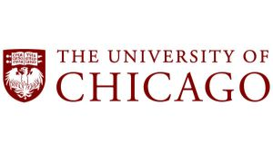 Funded Scholarships in University of Chicago