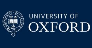 Fully Funded Scholarships in University of Oxford