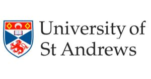 Fully Funded Scholarships in University of St Andrews