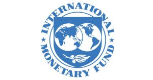 Research Assistant at International Monetary Fund