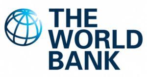 Mediation Officer Job at World Bank