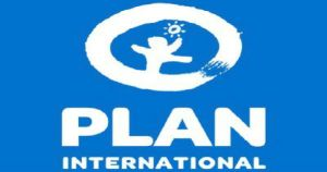 Grants Finance Specialist at Plan International UK