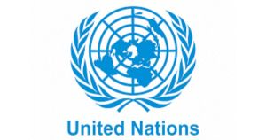 Programme Assistant in the United Nations, Belgium