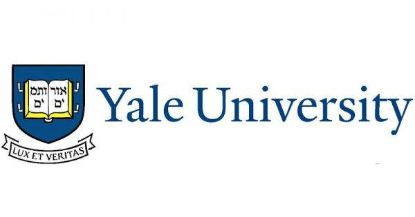 Funded Scholarships at Yale University