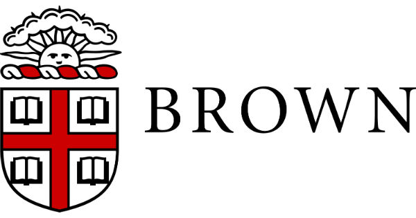 Fully Funded Scholarships at Brown University