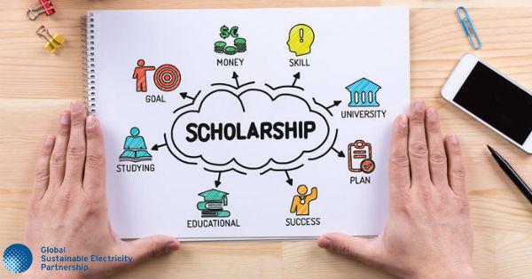 ESED Scholarship
