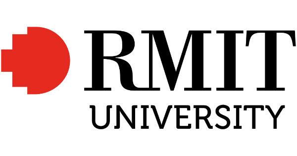 Funded Scholarships in RMIT University, Australia