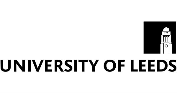 Funded Scholarships at University of Leeds