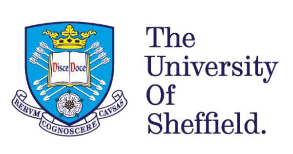 Funded Scholarships in University of Sheffield