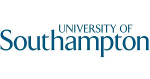 Funded Scholarships at University of Southampton