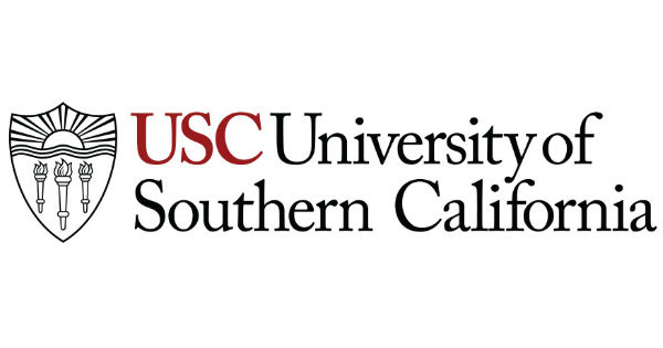 Fully Funded Scholarships at University of Southern California
