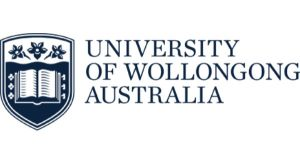 Funded Scholarships at the University of Wollongong