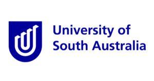 Funded Scholarships at University of South Australia