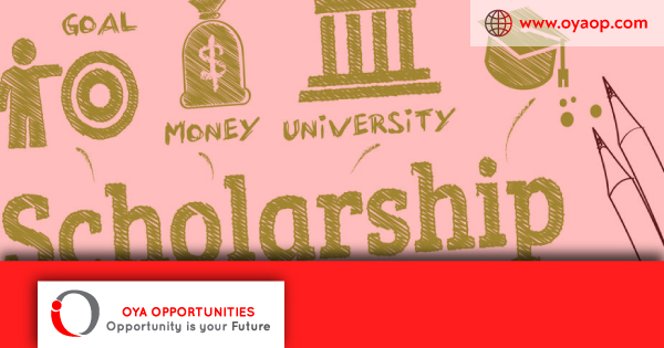 Fully Funded Scholarships for International Students 20109