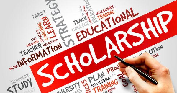 University of Brighton International Scholarships
