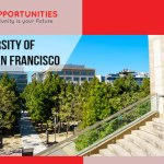 Jobs at University of California, San Francisco