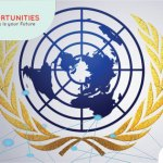 Vacancy for Program Management Officer at UN