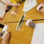 福井県敦賀市 不登校カフェがコープの会になりました!親の会