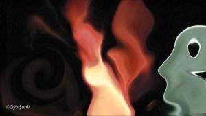 fire-kIMG_3918
