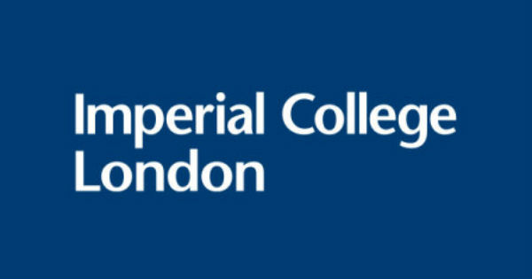 Scholarships at Imperial College London