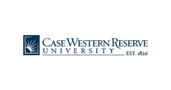 Scholarships at Case Western Reserve University