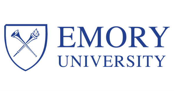 Scholarships at Emory University