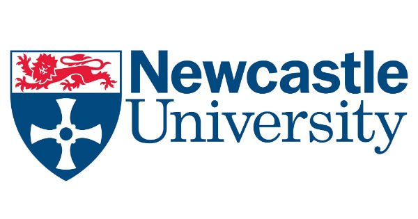 Scholarship at Newcastle University, UK